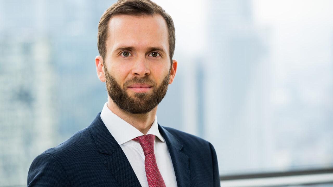 https://intelligent-investors.de/wp-content/uploads/2020/04/Herrmann-Felix-3-1280x720.jpg
