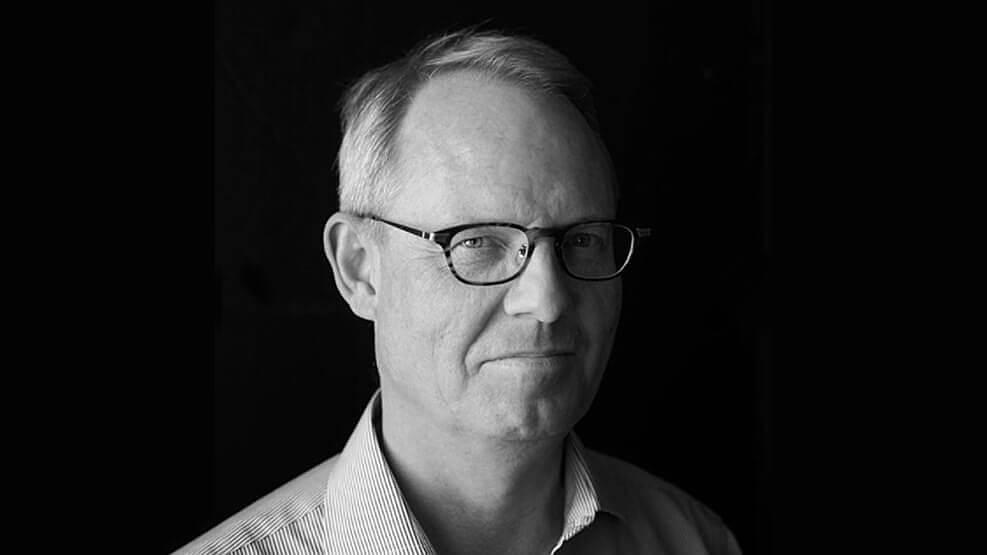 https://intelligent-investors.de/wp-content/uploads/2020/04/Thomas-Wels-PATRIZIA.jpg