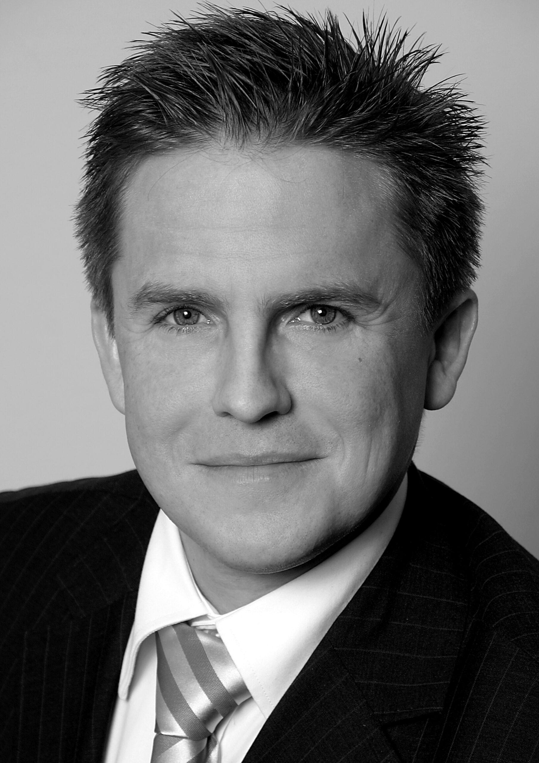 Thorsten Mohr, Argentum AM