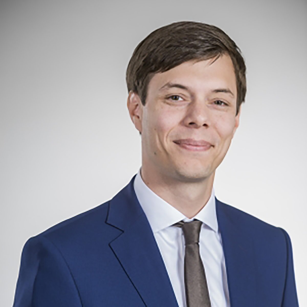 Simon Velten heuert bei NAS an