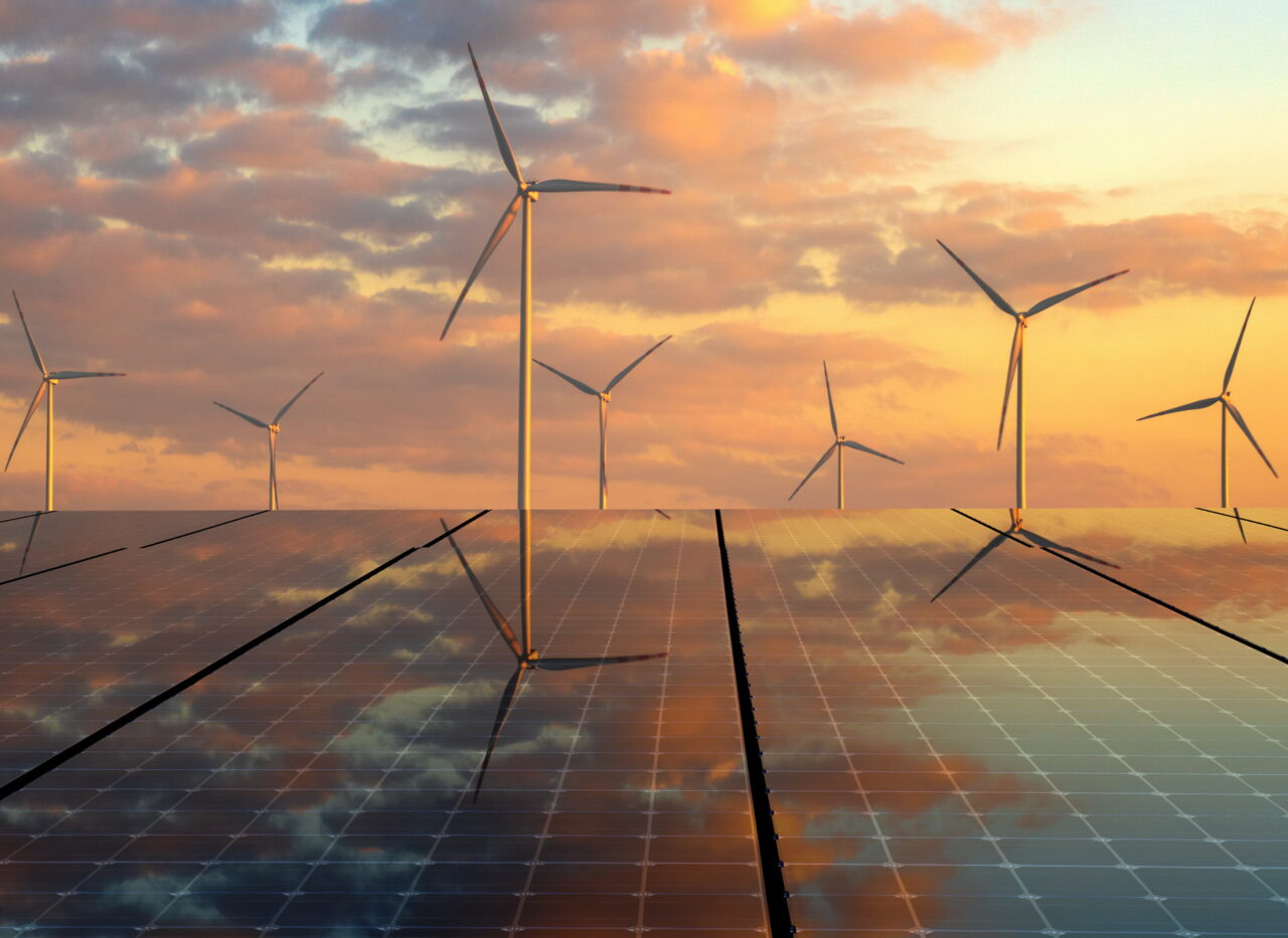 https://intelligent-investors.de/wp-content/uploads/2020/04/erneuerbare-energie-2-1280x933.jpg