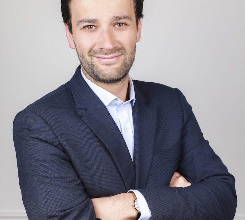 https://intelligent-investors.de/wp-content/uploads/2020/05/Aviva_Investors_Grégoire_Bailly-Salins-800x720.jpg