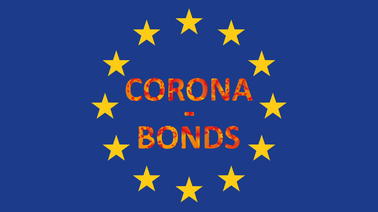 https://intelligent-investors.de/wp-content/uploads/2020/05/Corona-Bonds-1280x720.jpeg