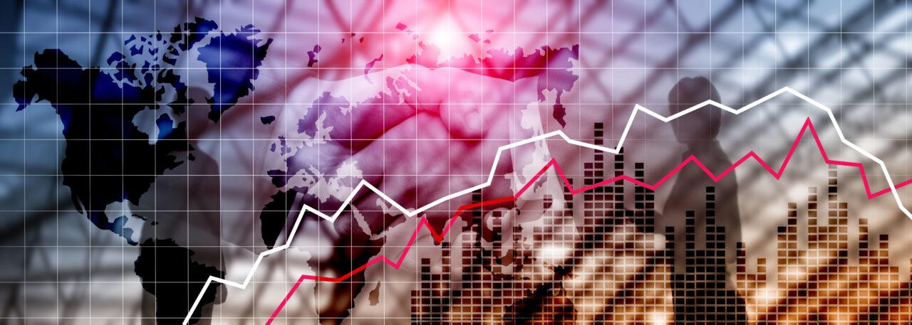 https://intelligent-investors.de/wp-content/uploads/2020/05/Corona_Weltwirtschaft-1280x457.jpeg