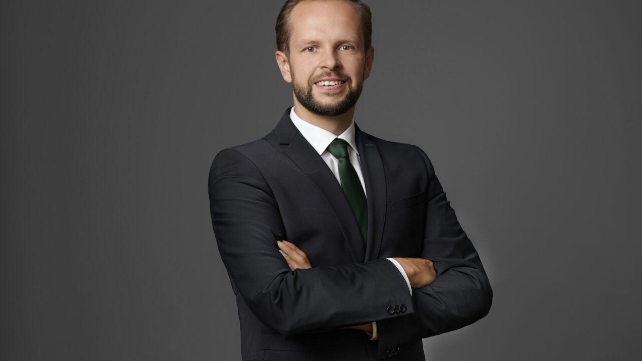 https://intelligent-investors.de/wp-content/uploads/2020/05/David-Wehner_DO-Investment-1280x720.jpg