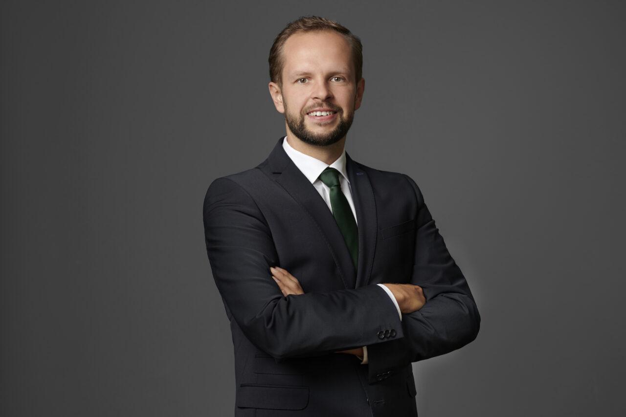 https://intelligent-investors.de/wp-content/uploads/2020/05/David-Wehner_DO-Investment-1280x853.jpg