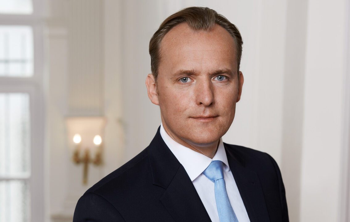 https://intelligent-investors.de/wp-content/uploads/2020/05/Degussa-Goldhandel-Chefvolkswirt_Thorsten-Polleit@Degussa-Goldhandel-1134x720.jpg