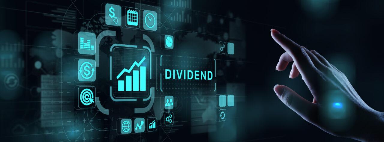 https://intelligent-investors.de/wp-content/uploads/2020/05/Dividende-1280x474.jpeg