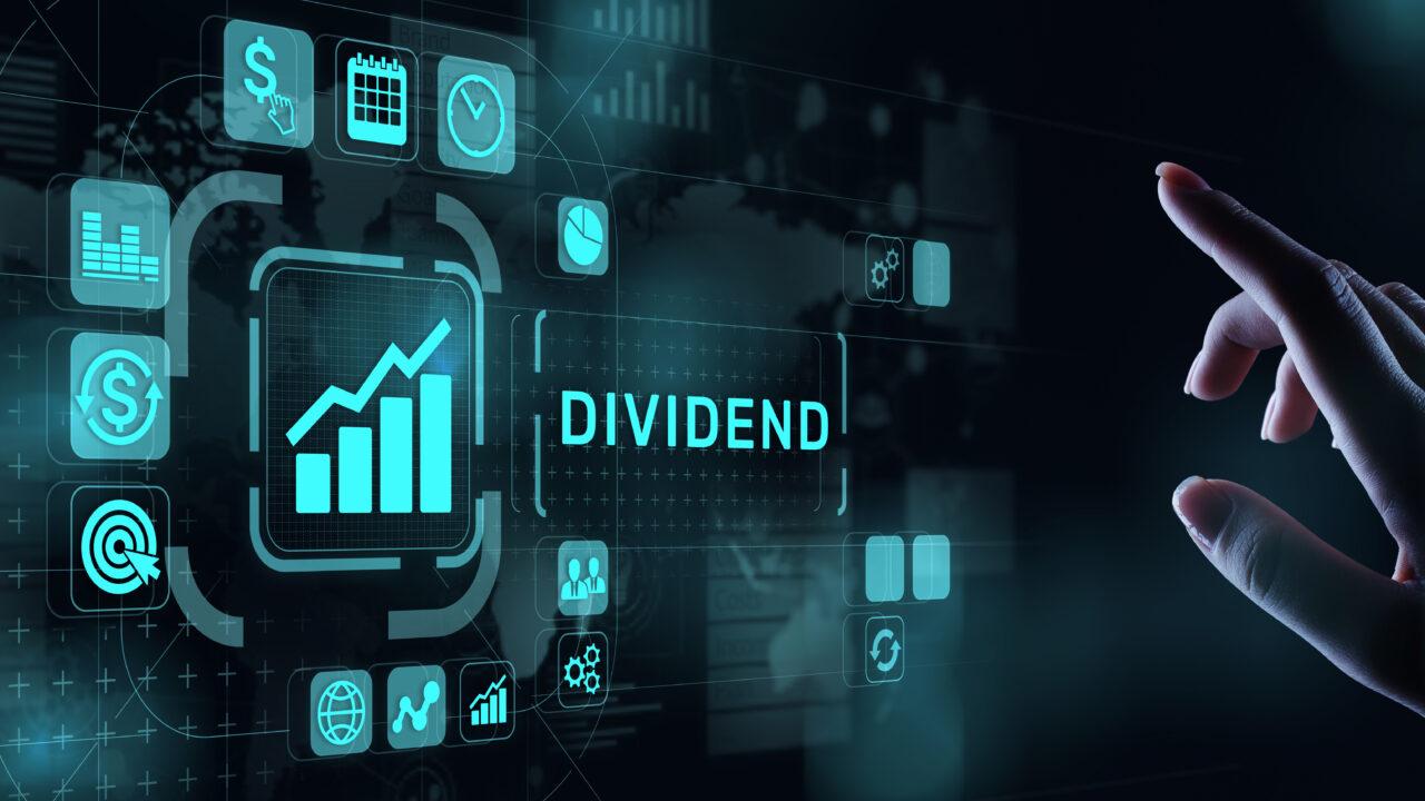 https://intelligent-investors.de/wp-content/uploads/2020/05/Dividende-1280x720.jpeg