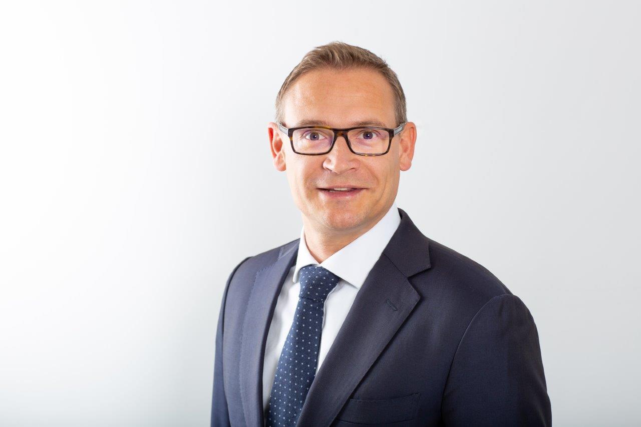 Convertible-Experte wechselt zu Swisscanto Invest