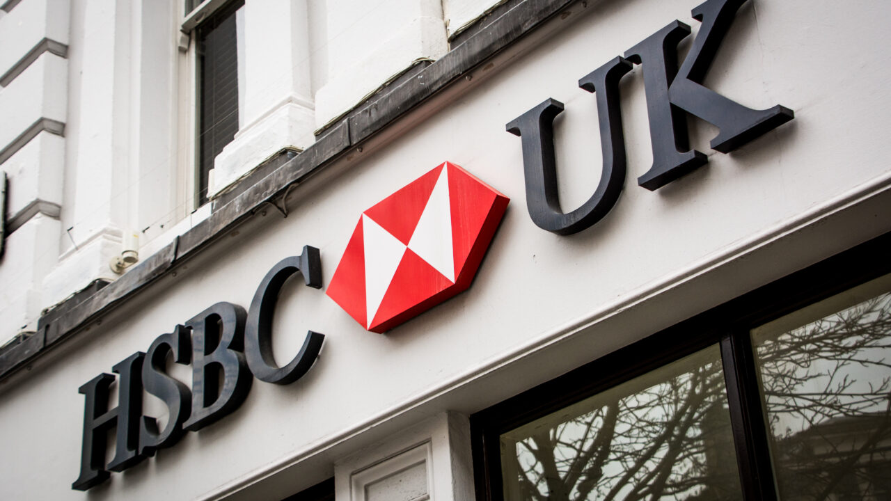 https://intelligent-investors.de/wp-content/uploads/2020/05/HSBC-Großbritannien-1280x720.jpeg