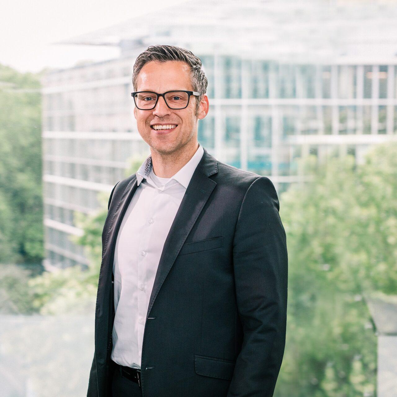 BF.capital bestellt neuen Geschäftsführer