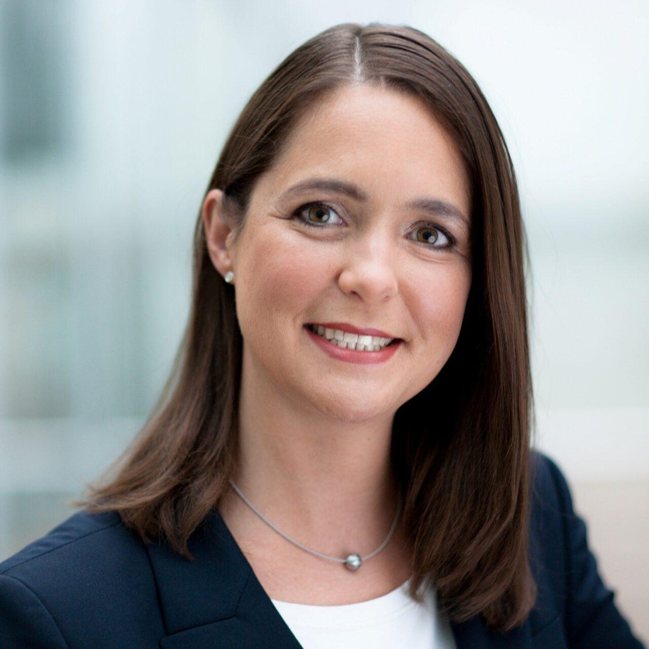 DWS-Expertin Pflaum verstärkt Sustainable Finance Beirat der Bundesregierung