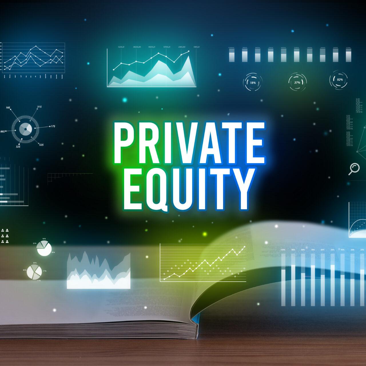 Silver Investment Partners erweitert den Partnerkreis