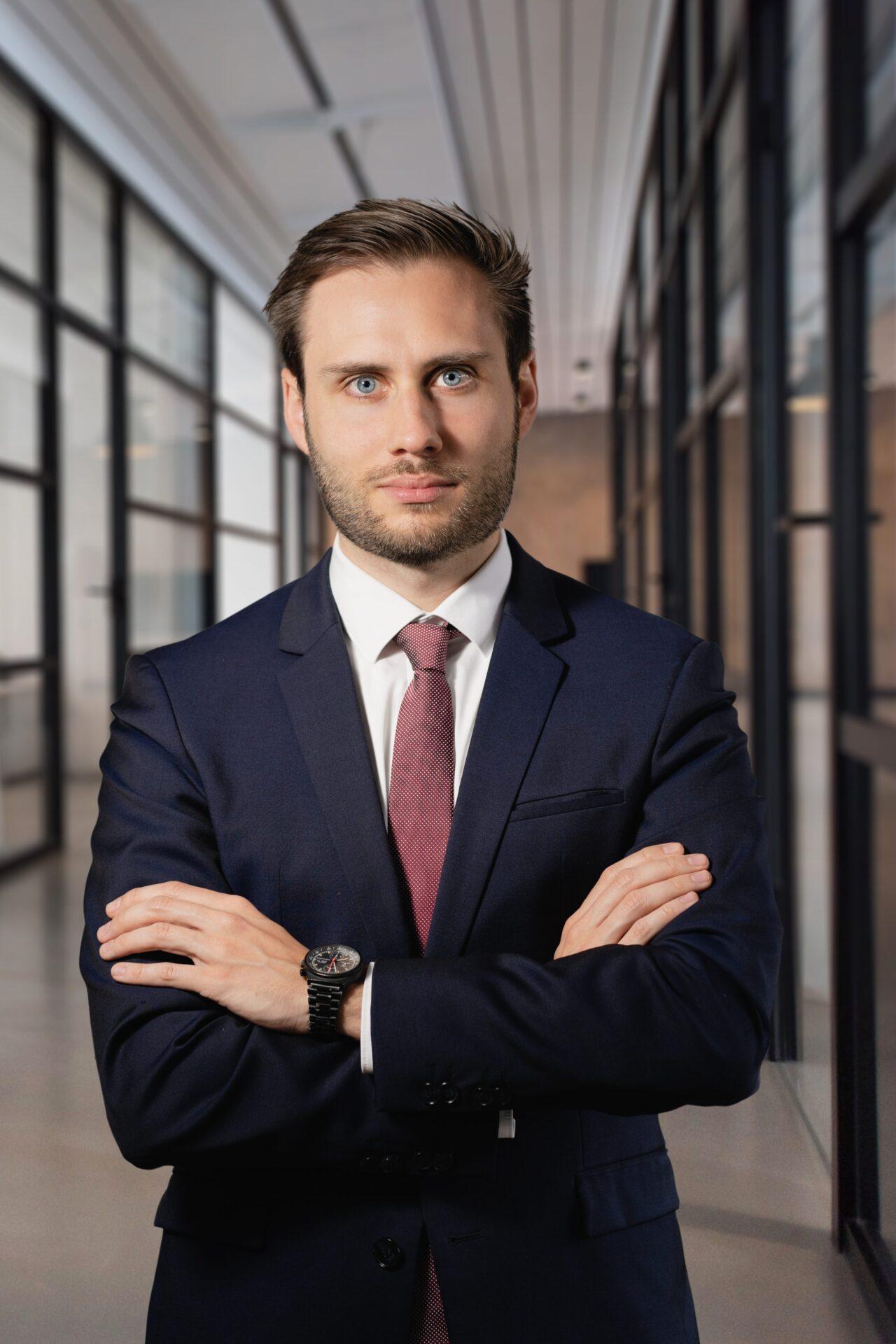 https://intelligent-investors.de/wp-content/uploads/2020/05/Quest_Personalie-1280x1920.jpeg