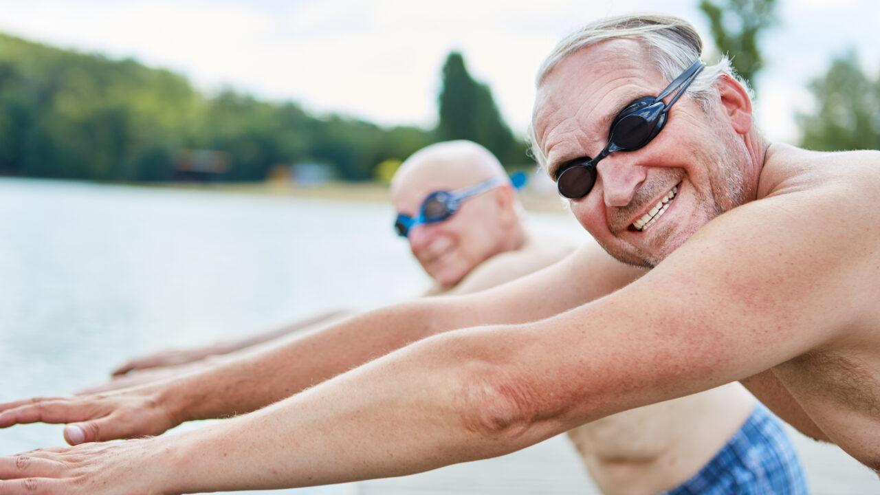 https://intelligent-investors.de/wp-content/uploads/2020/05/Schwimmen-1280x720.jpeg