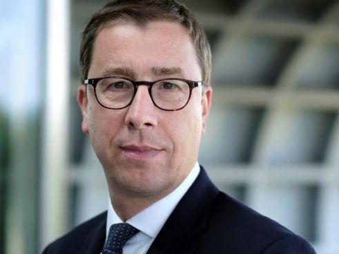 Dr. Köster wird PSVaG-Vorstandsmitglied