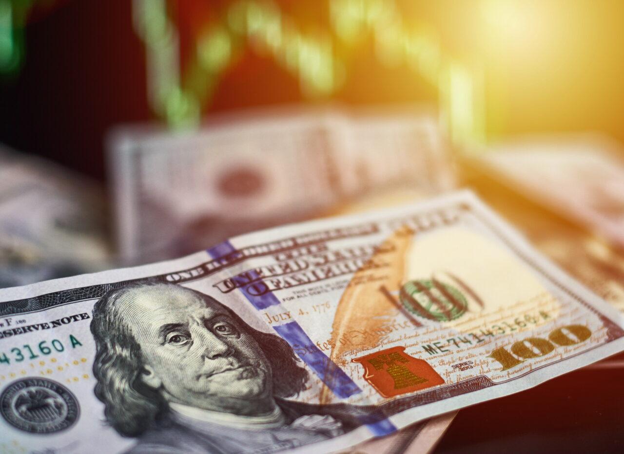https://intelligent-investors.de/wp-content/uploads/2020/06/Aktienmärkte_Realwirtschaft_2-1280x933.jpg