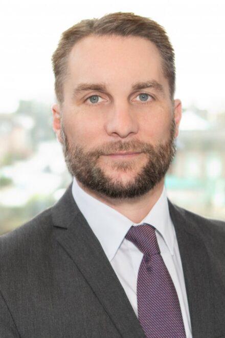 Vermögensverwaltung Oberbanscheidt & Cie. beruft weiteren Geschäftsführer