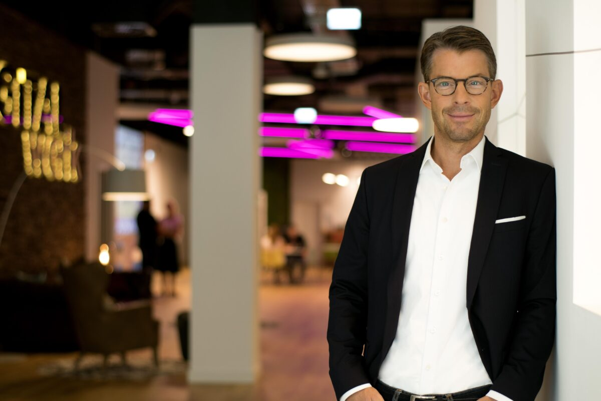 Commerz Real-CEO geht