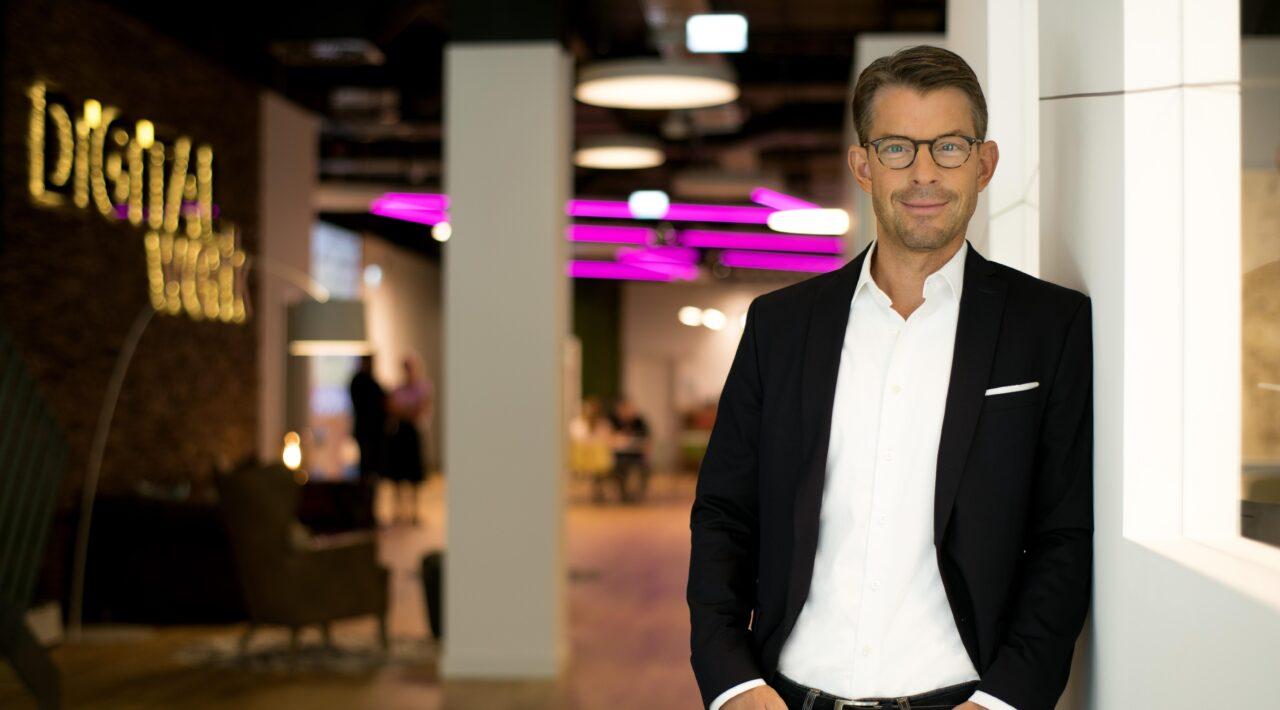 https://intelligent-investors.de/wp-content/uploads/2020/06/Andreas-Muschter-Commerz-Real-min-1280x710.jpg