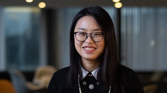 https://intelligent-investors.de/wp-content/uploads/2020/06/Aviva_Investors_Julie_Zhuang-e1591690255294.jpg