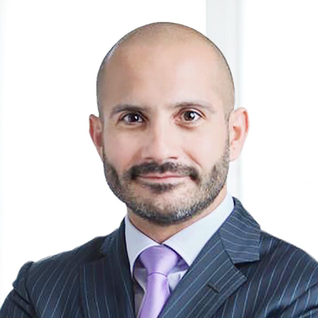 https://intelligent-investors.de/wp-content/uploads/2020/06/Claudio-Ghisu.jpg