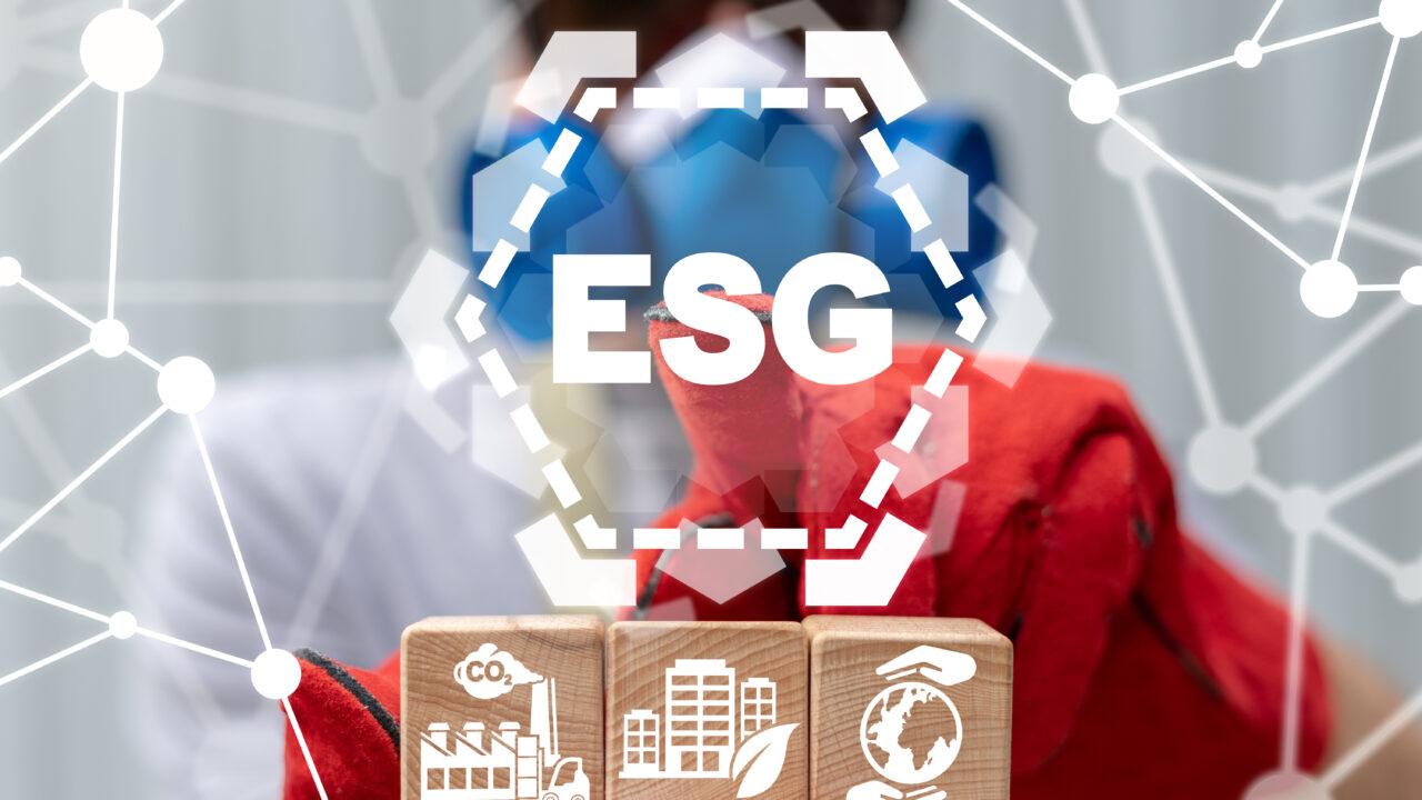 https://intelligent-investors.de/wp-content/uploads/2020/06/ESG-Rating-1280x720.jpeg