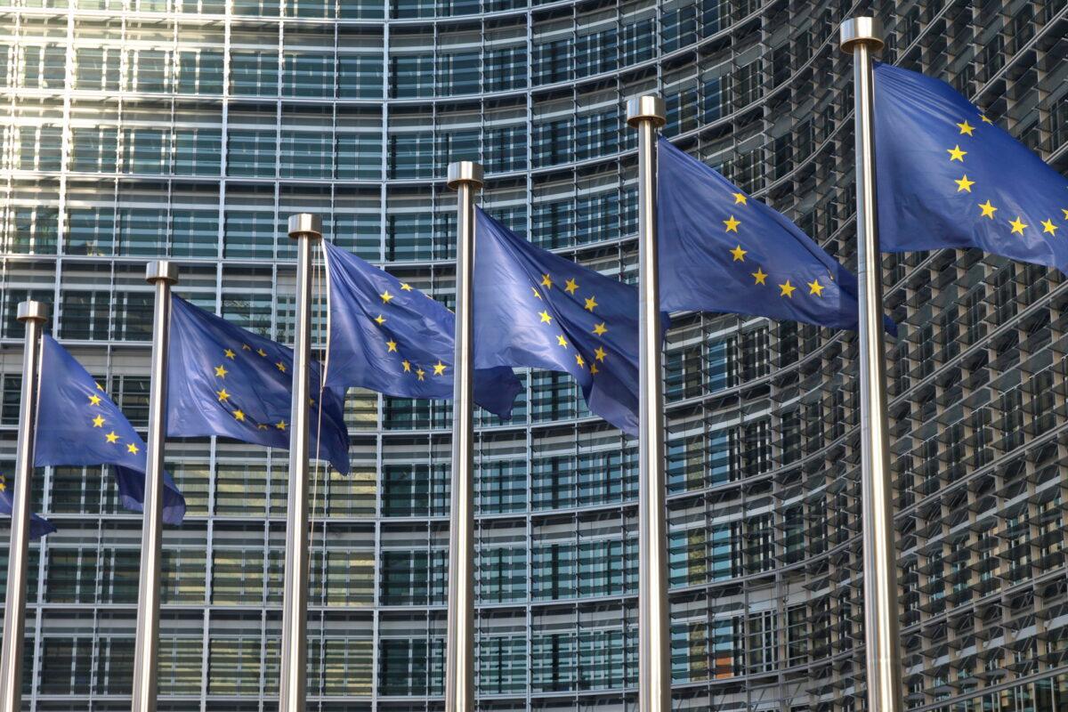 DSGV begrüßt EU-Pläne zur Kapitalmarktunion