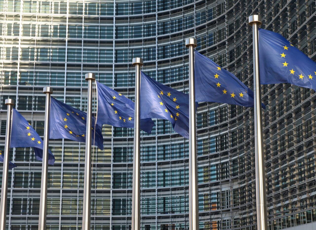 https://intelligent-investors.de/wp-content/uploads/2020/06/EU-Kommission_2-1280x933.jpg