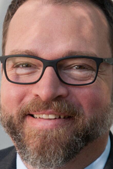 Neue Gesichter im BVK-Vorstand