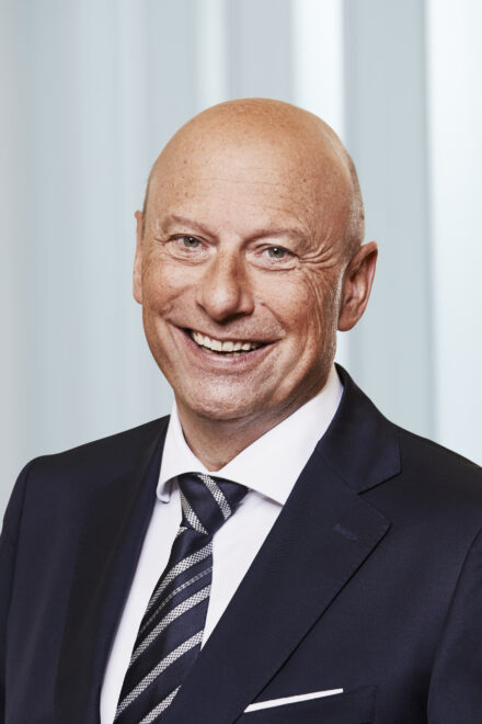 Rekord bei Frankfurter Bankgesellschaft Gruppe