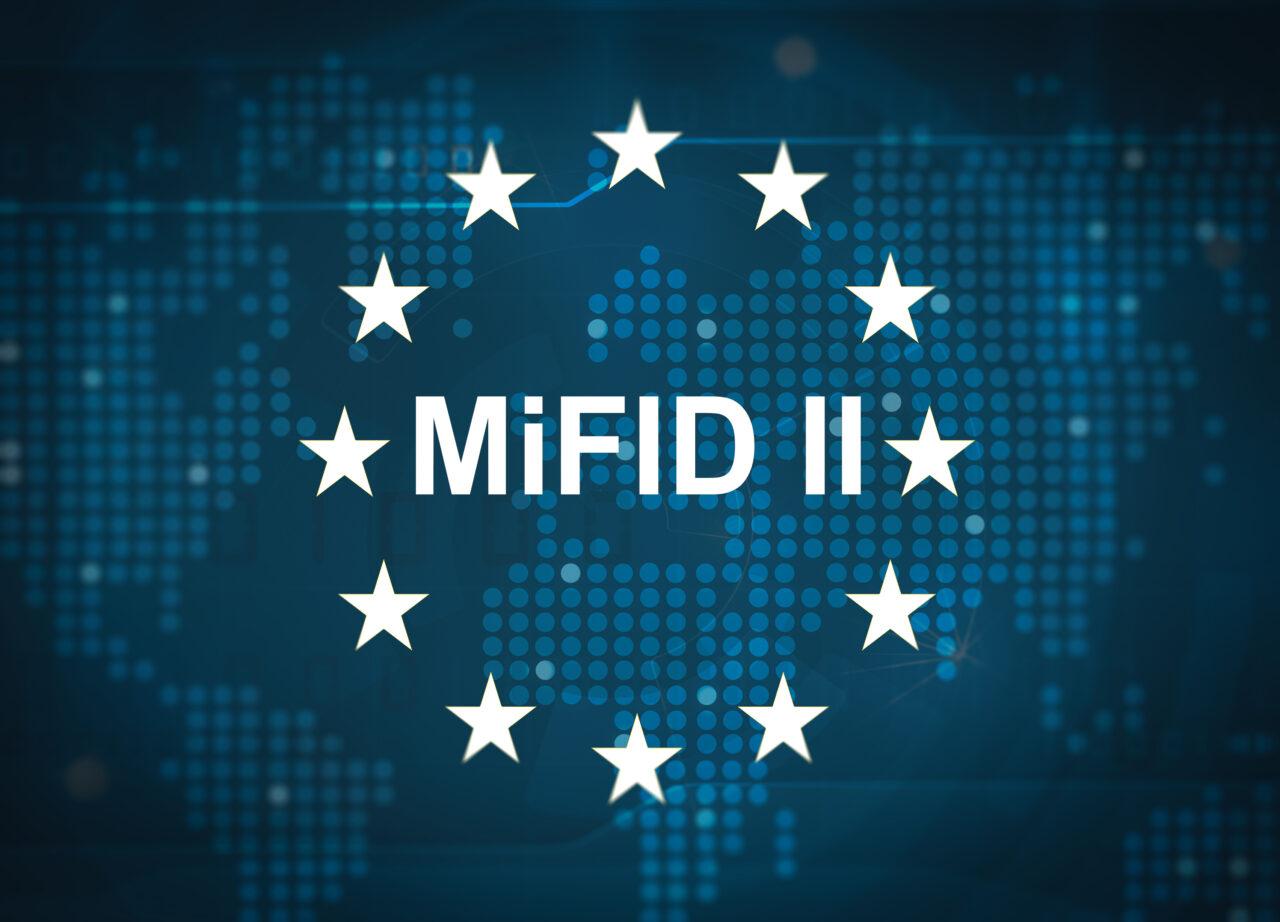 https://intelligent-investors.de/wp-content/uploads/2020/06/MiFID-II-1280x922.jpeg