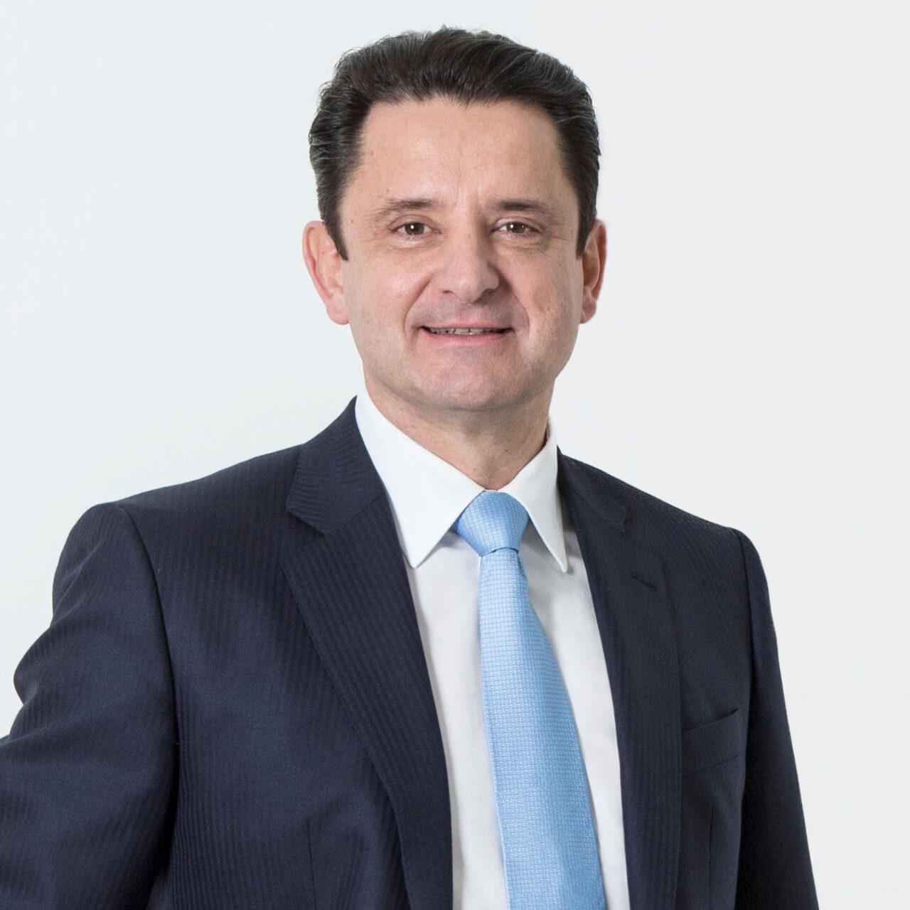 Kernaufgabe Stärkung des europäischen Kapitalmarkts