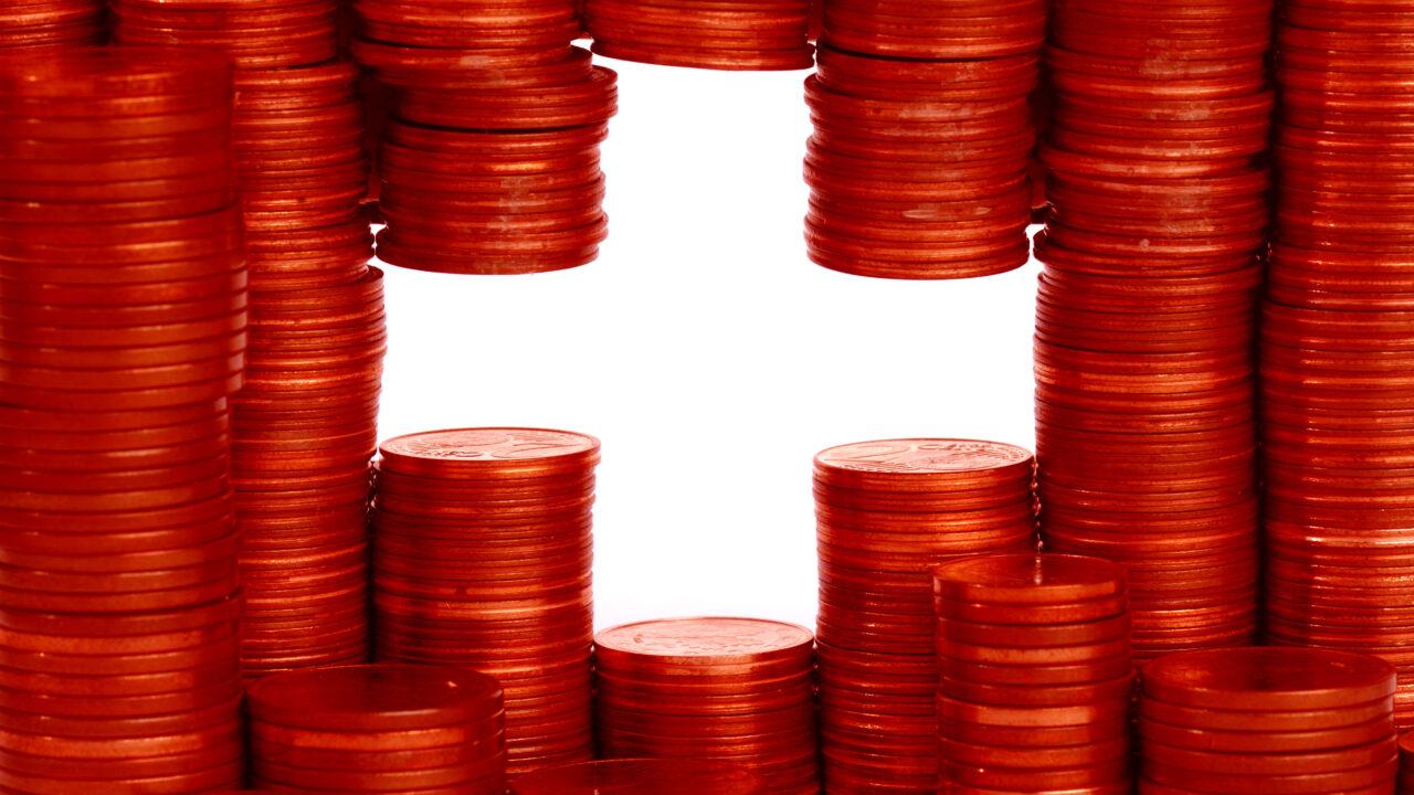 """GAM sichert sich die Auszeichnung """"2020 Best Swiss Equities"""""""