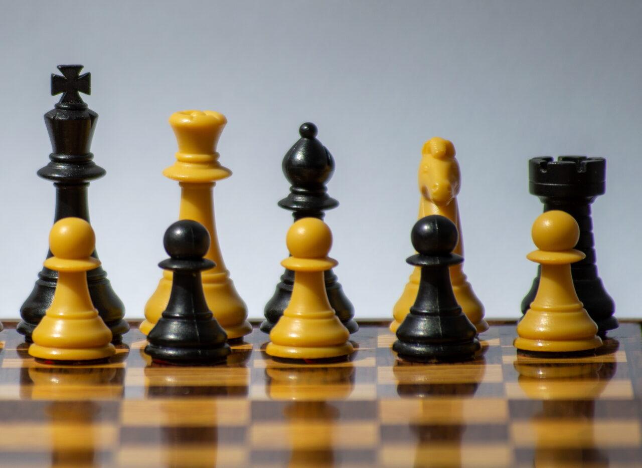 https://intelligent-investors.de/wp-content/uploads/2020/06/Strategische-Allianz-1280x934.jpg