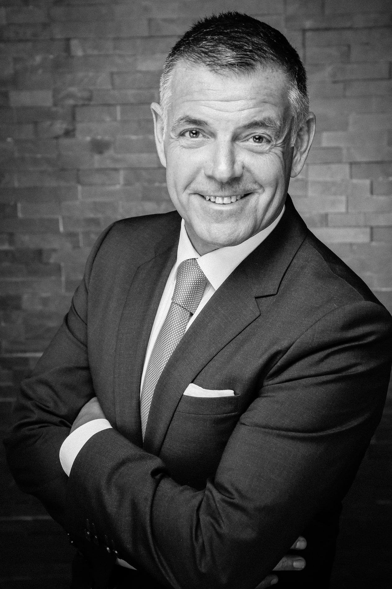 https://intelligent-investors.de/wp-content/uploads/2020/06/Uwe_Diehl_Eyb_Wallwitz-min.jpg
