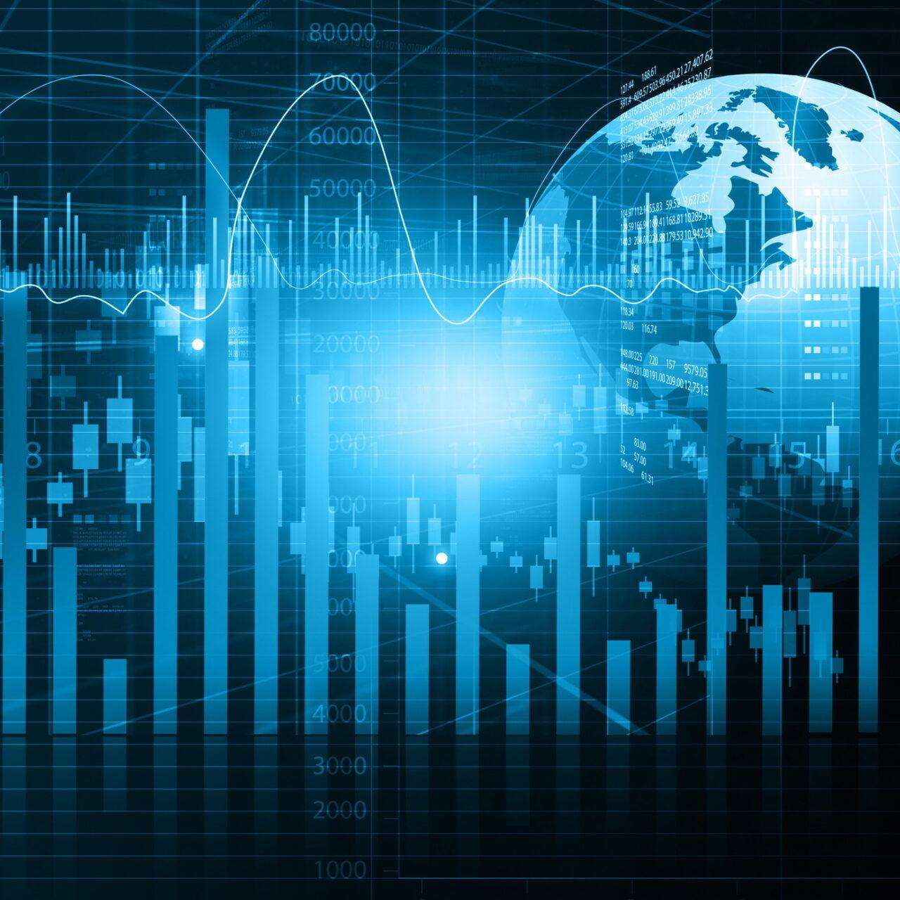 VV-Fonds begrenzen das Risiko, können Verluste aber nicht verhindern