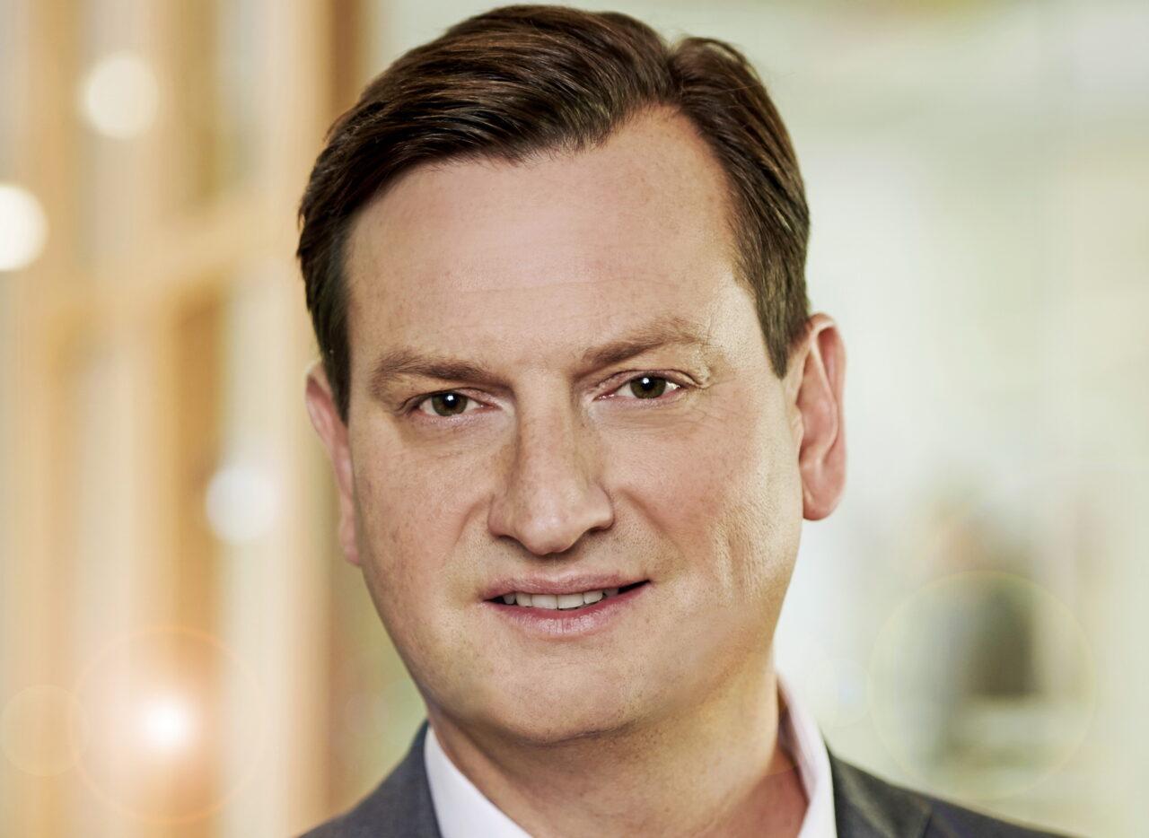 https://intelligent-investors.de/wp-content/uploads/2020/06/christian_kistner_2-1280x934.jpg