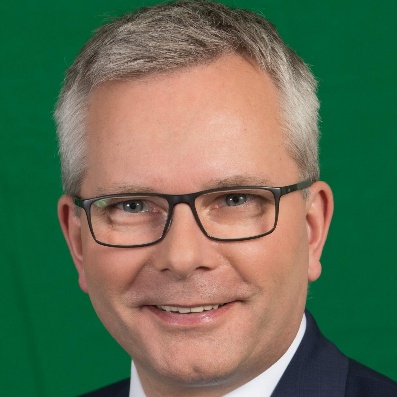 Neues Führungsteam bei Warburg Invest