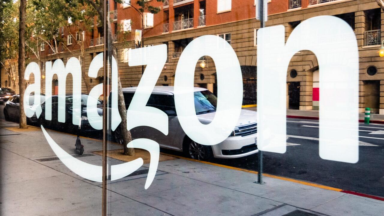 https://intelligent-investors.de/wp-content/uploads/2020/07/Amazon_2-1280x720.jpg
