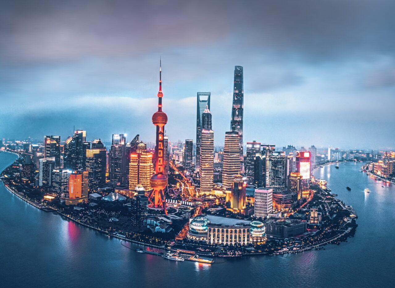 https://intelligent-investors.de/wp-content/uploads/2020/07/Asien_2-1280x932.jpg