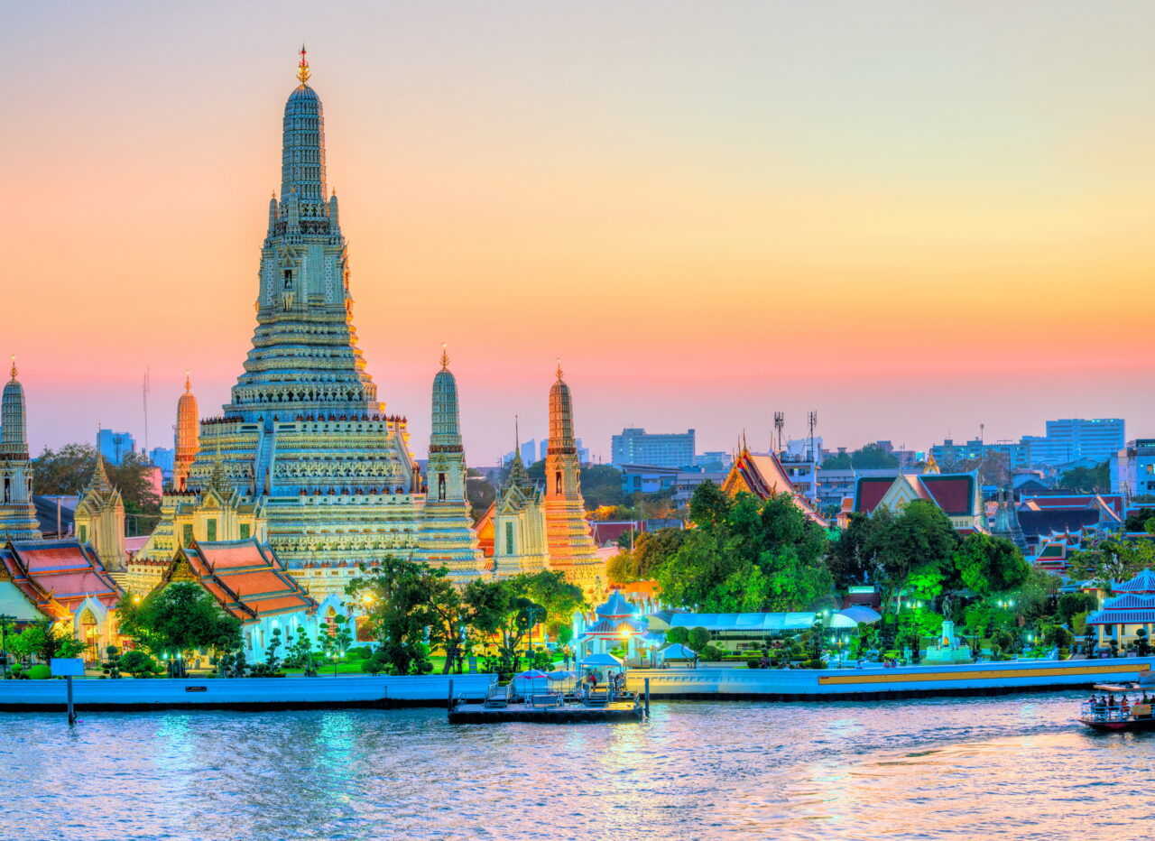 https://intelligent-investors.de/wp-content/uploads/2020/07/Asien_Bangkok_2-1280x932.jpg