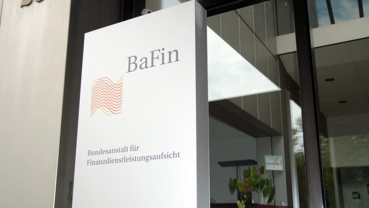https://intelligent-investors.de/wp-content/uploads/2020/07/BaFin_2-1280x720.jpg
