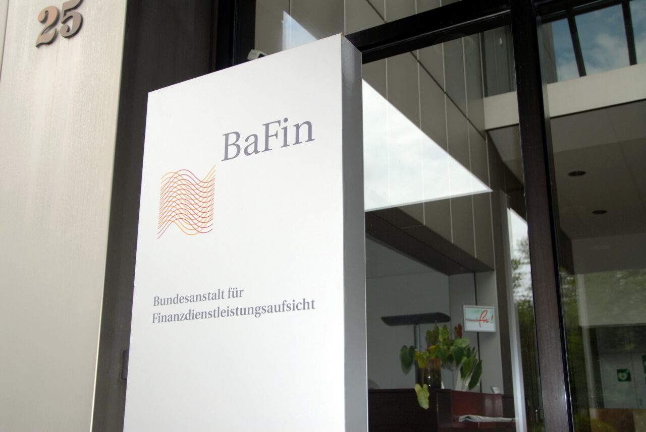 https://intelligent-investors.de/wp-content/uploads/2020/07/BaFin_2-1280x857.jpg