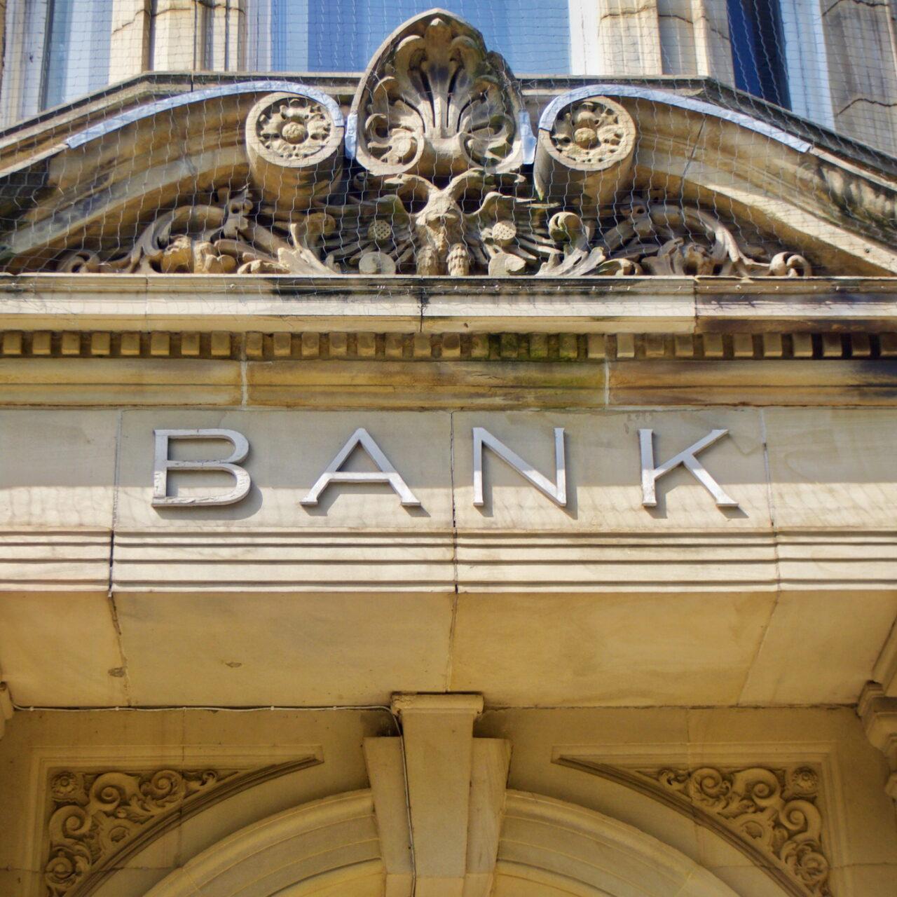 Kleine Finanzinstitute ausreichend kapitalisiert