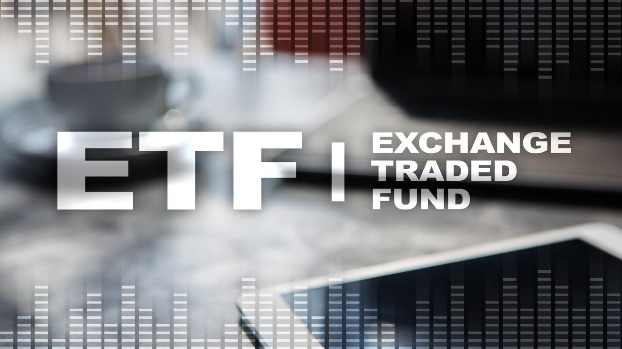 https://intelligent-investors.de/wp-content/uploads/2020/07/ETF-Markt_2-1280x720.jpg