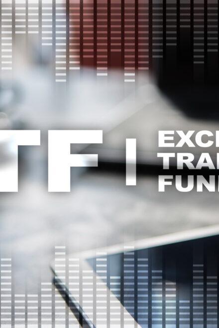 Rize ETF listet Europas ersten Umwelt-ETF