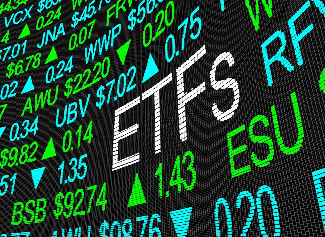 https://intelligent-investors.de/wp-content/uploads/2020/07/ETFs_2-1280x933.jpg