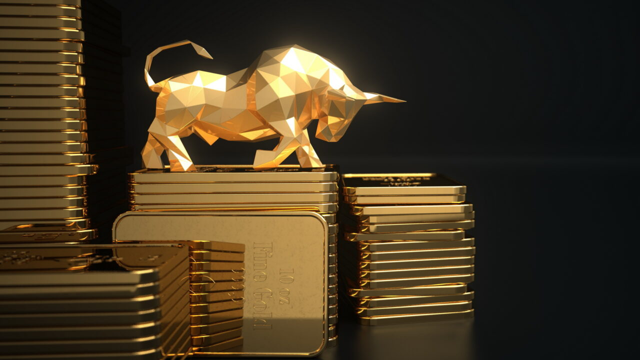 https://intelligent-investors.de/wp-content/uploads/2020/07/Gold_2-1280x720.jpg